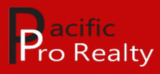 Pacific Pro Realty logo